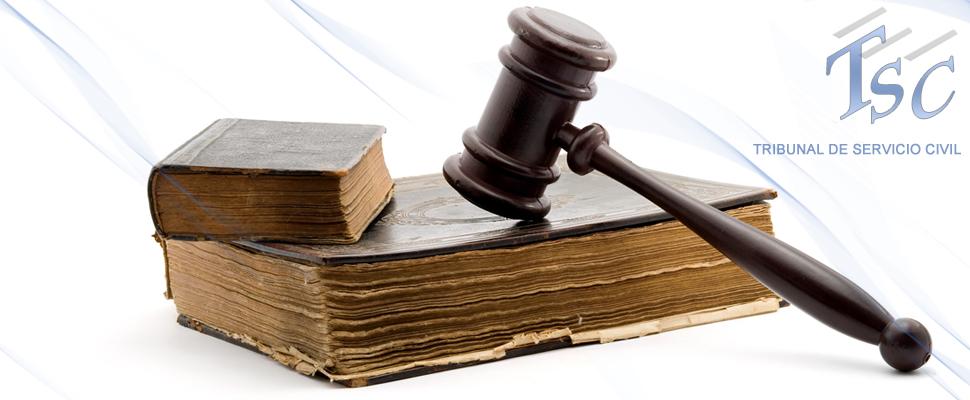Justicia AdministrativaPilar Fundamental de la Democracia